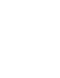 Live Oak Construction Group, LLC